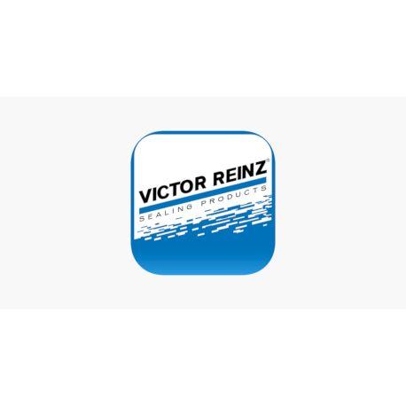 Uszczelniacz wału korbowego tył VICTOR REINZ 81-35916-00