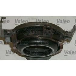 Zestaw sprzęgła VALEO 006756