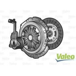 Zestaw sprzęgła VALEO 834325