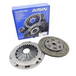 Zestaw sprzęgła AISIN KE-VW11R