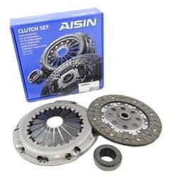 Zestaw sprzęgła AISIN KE-VW13