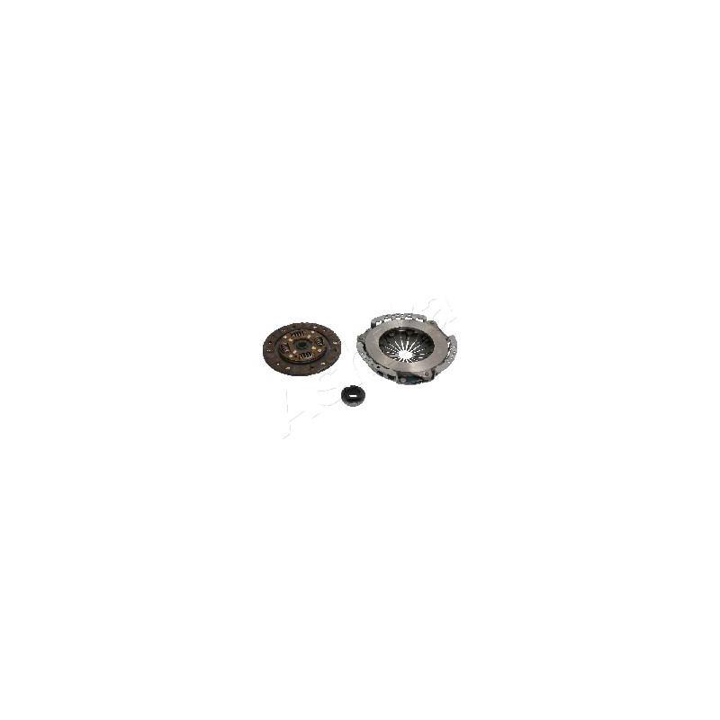 Zestaw sprzęgła ASHIKA 92-CI-CI01