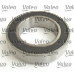 Zestaw sprzęgła VALEO 009215