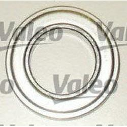 Zestaw sprzęgła VALEO 009218