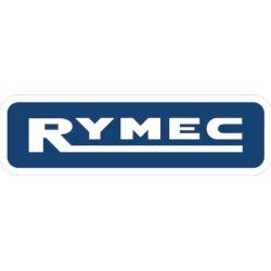 Zestaw sprzęgła RYMEC JT6190