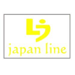 Zestaw sprzęgła JAPAN LINE 40-12135J