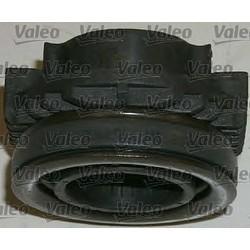 Zestaw sprzęgła VALEO 009242