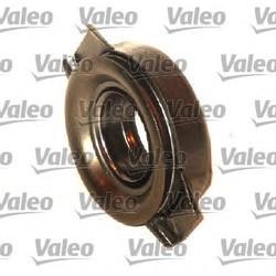 Zestaw sprzęgła VALEO 009249
