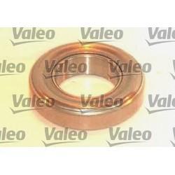 Zestaw sprzęgła VALEO 009259