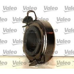 Zestaw sprzęgła VALEO 009281