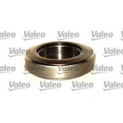 Zestaw sprzęgła VALEO 009290