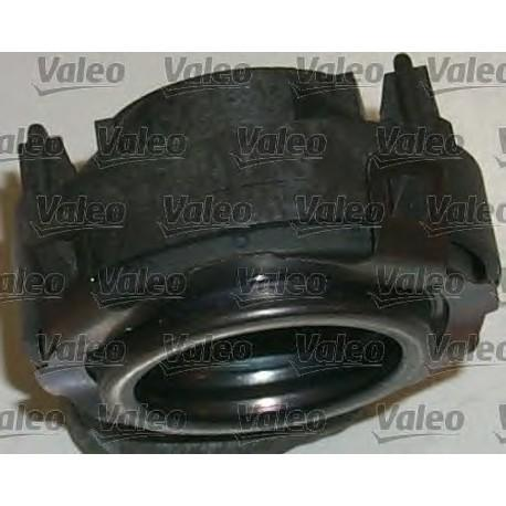 Zestaw sprzęgła VALEO 009303