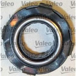 Zestaw sprzęgła VALEO 009312