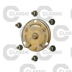 Zestaw sprzęgła VALEO Classic 786011