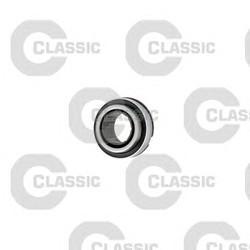 Zestaw sprzęgła VALEO Classic 786025