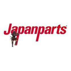 Zestaw sprzęgła JAPANPARTS KF-W25E