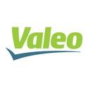 Pompa sprzęgła VALEO 874346