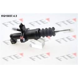 Pompa sprzęgła FTE KG15037.4.3