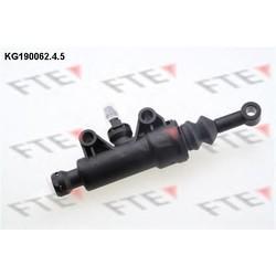 Pompa sprzęgła FTE KG190062.4.5