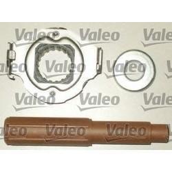 Zestaw sprzęgła VALEO 801005