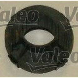 Zestaw sprzęgła VALEO 801020