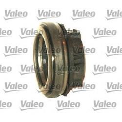 Zestaw sprzęgła VALEO 801025