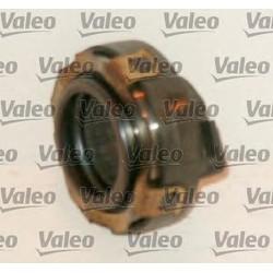 Zestaw sprzęgła VALEO 801026