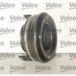 Zestaw sprzęgła VALEO 801028 CIVIC III HATCHBACK
