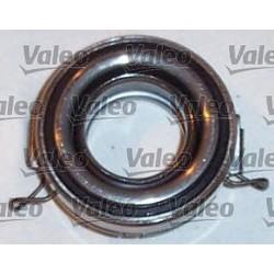 Zestaw sprzęgła VALEO 801035