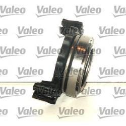 Zestaw sprzęgła VALEO 801042