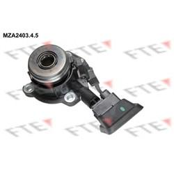 Wysprzęglik centralny FTE MZA2403.4.5