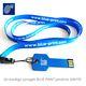 Zestaw sprzęgła BLUE PRINT ADG030156C