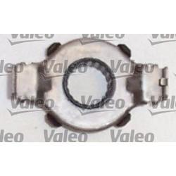 Zestaw sprzęgła VALEO 801087