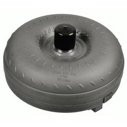 Sprzęgło hydrokinetyczne SACHS 0700 600 055