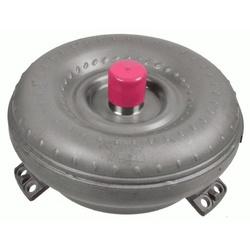 Sprzęgło hydrokinetyczne SACHS 0700 600 037