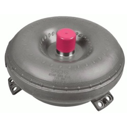 Sprzęgło hydrokinetyczne SACHS 0700 600 010