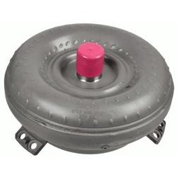 Sprzęgło hydrokinetyczne SACHS 0700 600 039