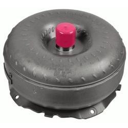 Sprzęgło hydrokinetyczne SACHS 0700 600 053