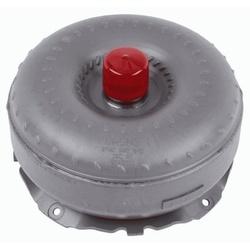 Sprzęgło hydrokinetyczne SACHS 0700 600 092