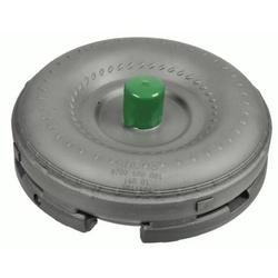 Sprzęgło hydrokinetyczne SACHS 0700 600 001
