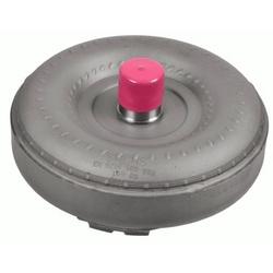 Sprzęgło hydrokinetyczne SACHS 0700 600 006