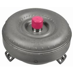 Sprzęgło hydrokinetyczne SACHS 0700 600 021