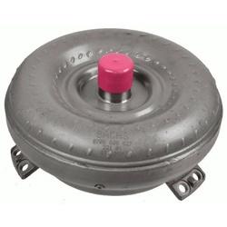 Sprzęgło hydrokinetyczne SACHS 0700 600 027