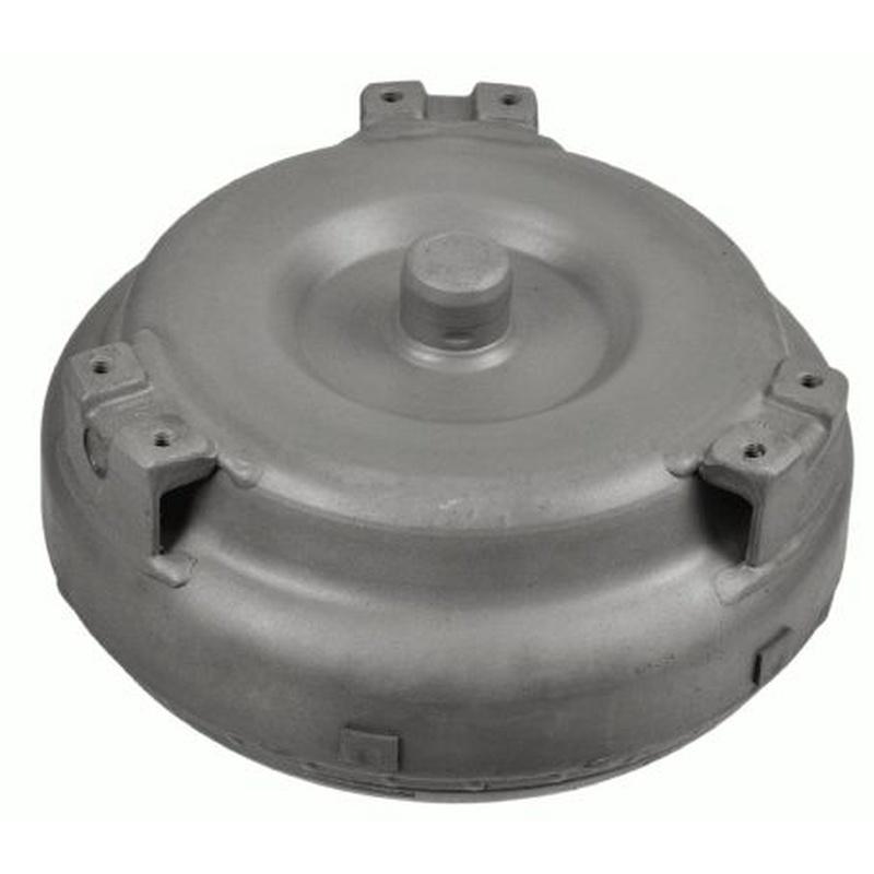 Sprzęgło hydrokinetyczne SACHS 0700 600 047
