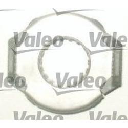 Zestaw sprzęgła VALEO 801095