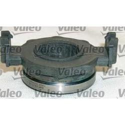 Zestaw sprzęgła VALEO 801119 ROVER 100 XP KABRIOLET