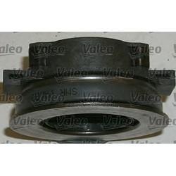 Zestaw sprzęgła VALEO 801121