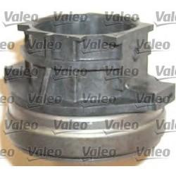 Zestaw sprzęgła VALEO 801139