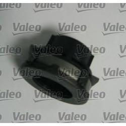 Zestaw sprzęgła VALEO 801142