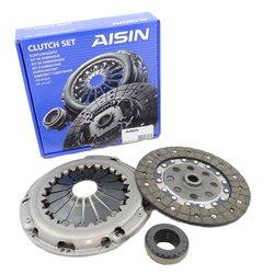 Zestaw sprzęgła AISIN CKS-567R